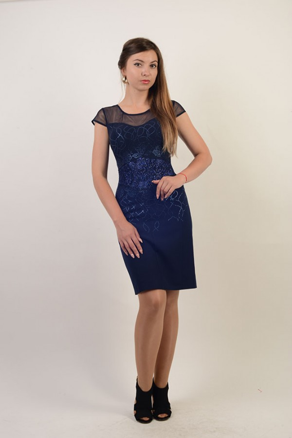 Product code 5821