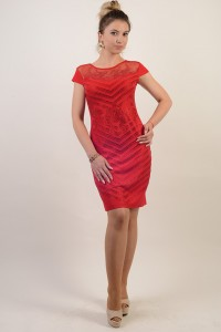 Product code 5896